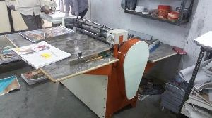 Rotary Perforating Machine 02