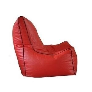 Sofa Bean Bag Cover