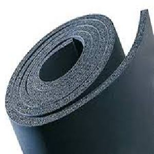 Nitrile Rubber Sheet Rolls