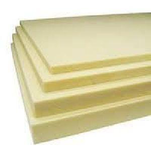Polyurethane Foam Slab