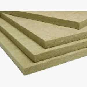 Rockwool Sheets