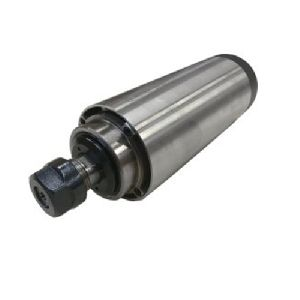 Automobile Air Cooled Spindle