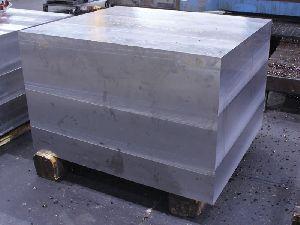 Forging Block