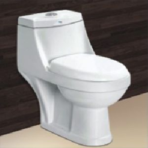 Arena Wall Hung Water Closet