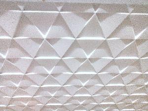 Designer Wall Panel 04