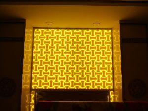 Designer Wall Panel 10