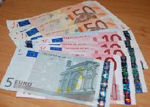 BUY FAKE EURO NOTES
