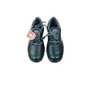 Ageis Safety shoes
