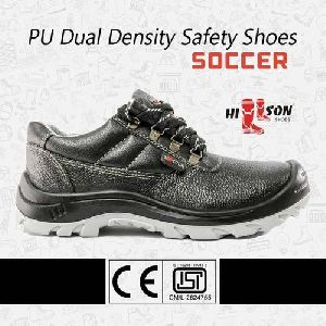 HILLSON SOCCER SAFETY SHOES