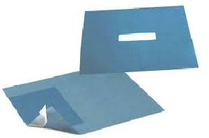 Surgical Drape Sheet