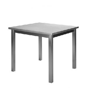 Household Table