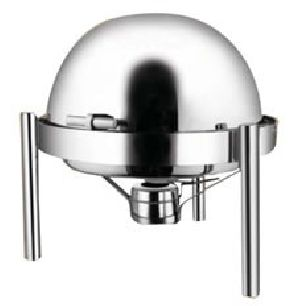 CF-27 Stainless Steel Chafing Dish