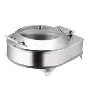 CF-29 Stainless Steel Chafing Dish