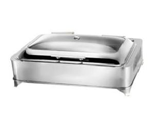 CF-30 Stainless Steel Chafing Dish