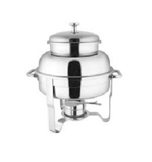 CF-38 Stainless Steel Chafing Dish