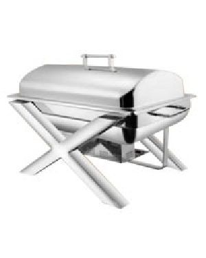 CF-43 Stainless Steel Chafing Dish