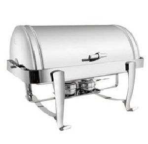 CF-45 Stainless Steel Chafing Dish