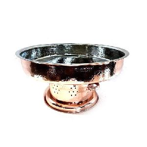 Copper Chafing Dish 03