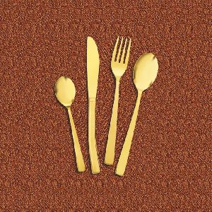 CTL-21 Stainless Steel Cutlery Set