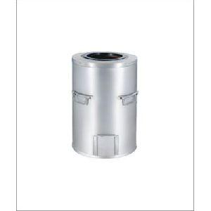 Stainless Steel Catering Tandoor