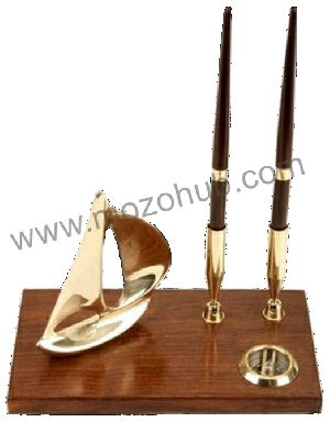 Brass Corporate Gifts