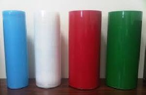 lldpe stretch film rolls