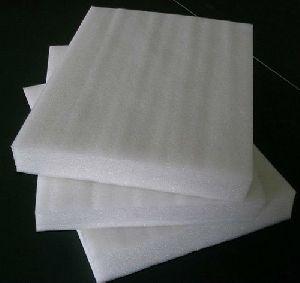EPE Hitlon Foam Sheets