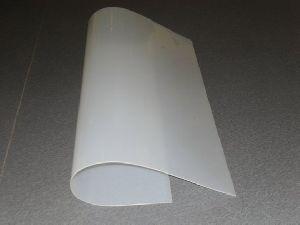 LDPE Sheets
