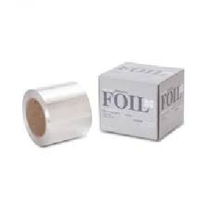 Cheap price aluminium foil for hair salon