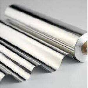 Disposable Packing Aluminum Foil For Food
