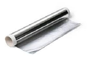 Food packing aluminium foil