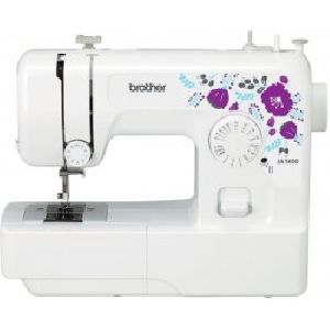 Brother JA 1400 Traditional Sewing Machine