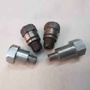 Benjo Adapter Bolts