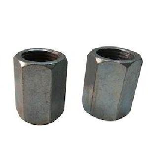 Steel Pipe Big Nipples