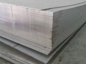 Hastelloy Alloy Plates