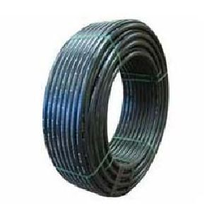 HDPE Pipe Coil