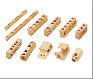 brass control panel accessories