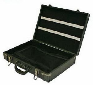 Black Board Instrument Set Wooden