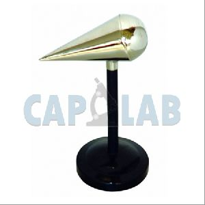 CONICAL CONDUCTOR
