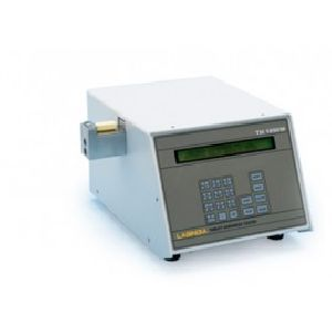 Single Station Hardness Tester