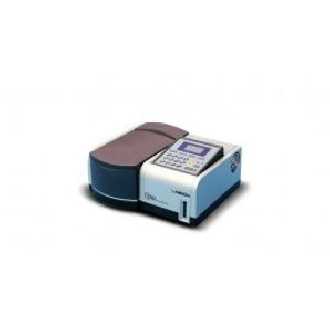 UV-VIS T60 Spectrophotometer