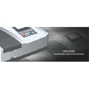 UV 3200 Spectrophotometer