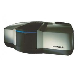 UV-VIS 1000 Spectrophotometer