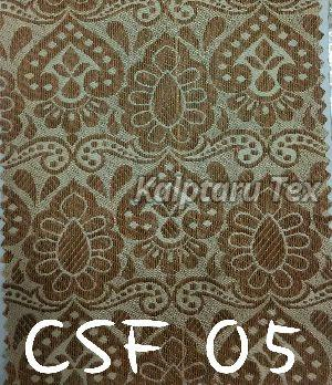 CSF 05 Top Dyed Sherwani Fabric