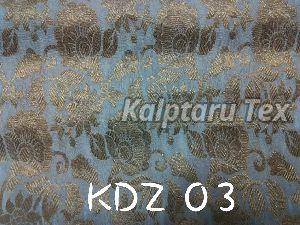 KDZ 03 Daybed Fabric