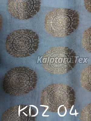 KDZ 04 Daybed Fabric