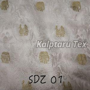 SDZ 01 Daybed Fabric