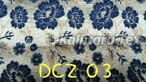 DCZ 03 China Jacquard Fabric
