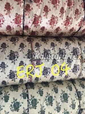 ERJ 04 Electronic Jacquard Fabric