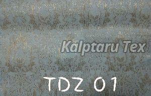 TDZ 01 Taffeta Satin Fabric